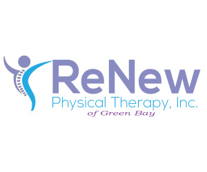 ReNew Physical Therapy, Inc.